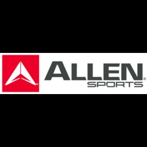 Allen racks