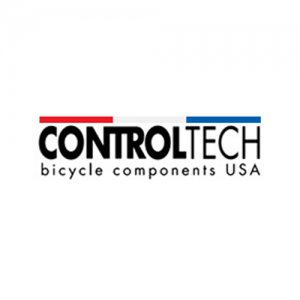 Control Tech