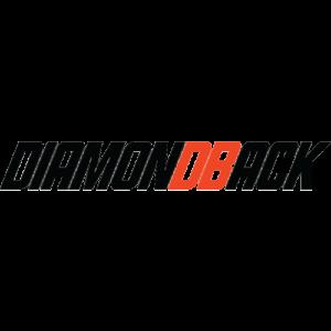 Diamonback