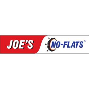No Flats