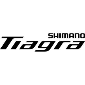 Tiagra