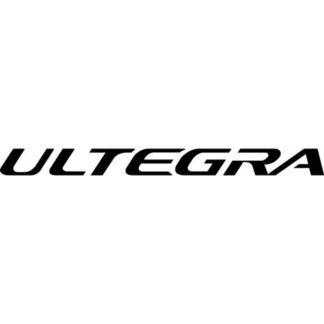 Ultegra